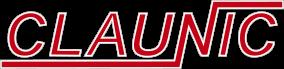 Claunic Service Logo